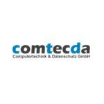 COMTECDA GmbH