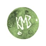 Katrin Mason Brown – Gutshof Ganzer Dipl. Grafik-Designerin (KHB)